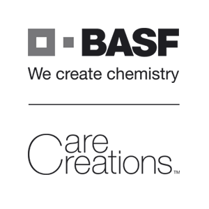 BASF Beauty Creations